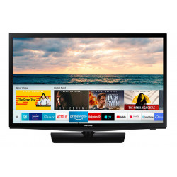 Televisor Samsung Led Smart...