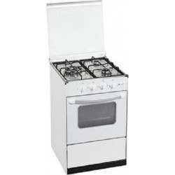 Cocina GRALUX 52 x 55 cm,...