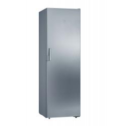 Congelador Vertical,...