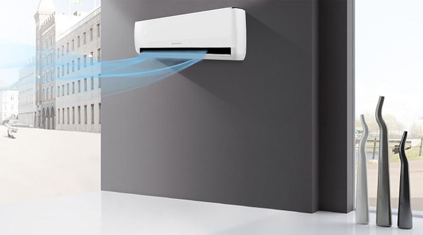 Aire Acondicionado | Climatización para el Hogar | Electro Losada Blanes