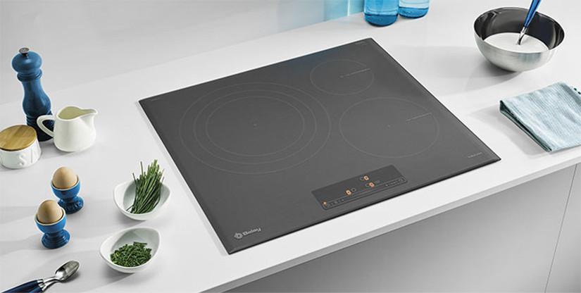 Cocina   Compra Online Eletrodomésticos para Cocción   Electro Losada Blanes