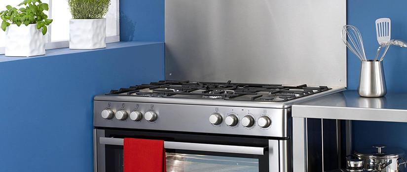 Cocinas de Gas | Electrodomésticos de Cocina | Electro Losada Blanes