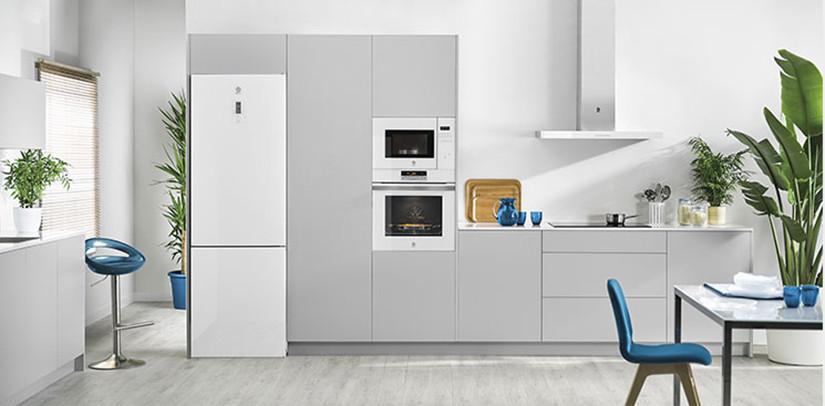 Cocina | Compra Online Eletrodomésticos de Cocina | Electro Losada Blanes
