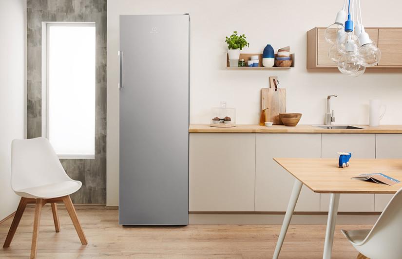 Frigoríficos y Congeladores   Eletrodomésticos de Cocina   Electro Losada Blanes