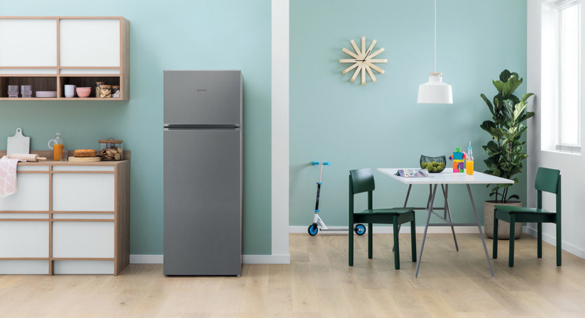 Frigoríficos 2 Puertas   Eletrodomésticos de Cocina   Electro Losada Blanes