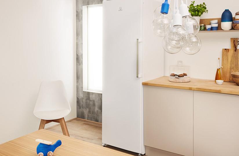 Congeladores Verticales   Eletrodomésticos de Cocina   Electro Losada Blanes