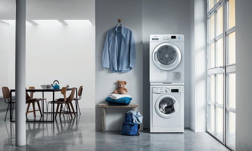Eletrodomésticos | Lavado y Secado de Ropa | Electro Losada Blanes